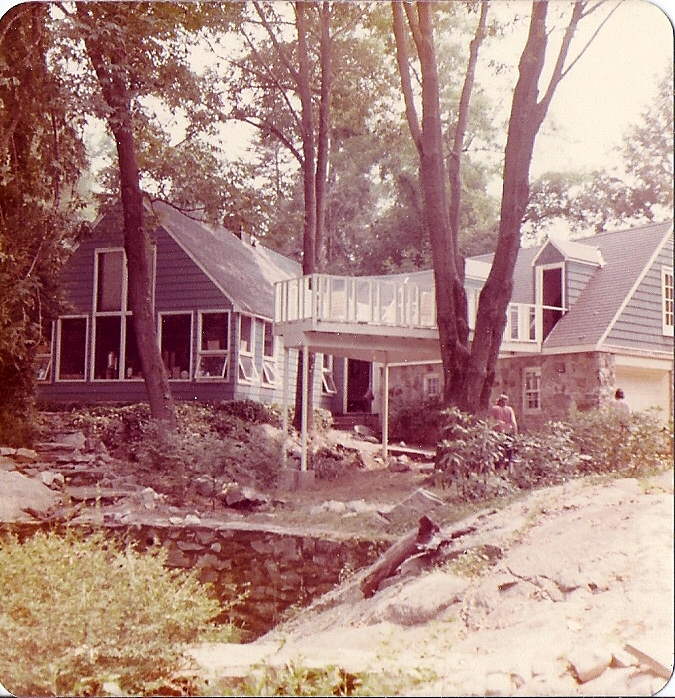 1976a (2)