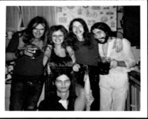 1977Rockin-Reggie