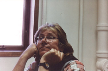 1996c