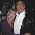 Cindy Dunaway & DICK CHRISTIAN